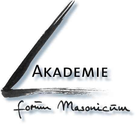 Akademie forum masonicum